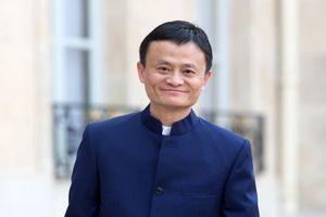 """Debi na Honkoškoj berzi doneće """"Alibabi"""" skoro 13 MILIJARDI DOLARA"""