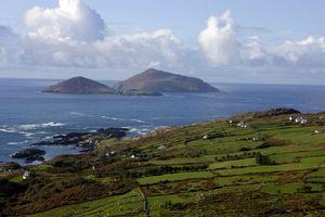 Privatno ostrvo u Irskoj PRODATO za 6 miliona dolara