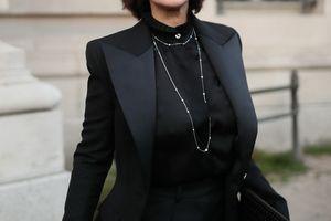 Monika Beluči ima savršenu ŠEGI BOB frizuru koja će biti hit 2020. godine: Ključni detalj su ŠIŠKE i izgledaju tako šik!