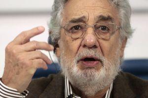Plasido Domingo hospitalizovan zbog korona virusa