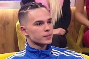 Poruka novoj srpskoj tinejdž zvezdi: Voyage, pa ne radi se to tako