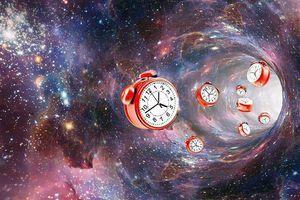 Od sutra počinje LETNJE RAČUNANJE VREMENA: Sat se pomera za jedan čas unapred