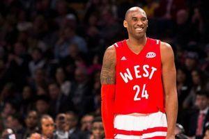 NBA liga je dala najlepši omaž Kobiju Brajantu
