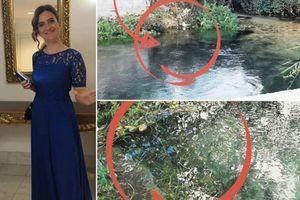 ANALIZA VEŠTAKA U telefonu Lane Bijedić (19) nema dokaza koji bi upućivali na njenog ubicu