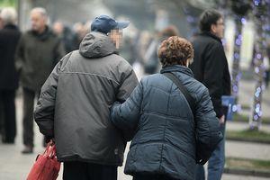 """Šta mladi u Srbiji misle o penzionerima: """"Jako su neljubazni i ljuti, a neki i sebični"""""""