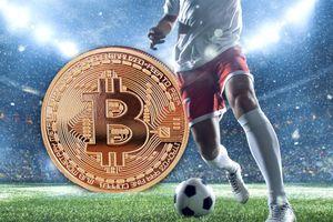 ISTORIJSKA TRANSAKCIJA Bivši igrač Real Madrida plaćen bitkoinom