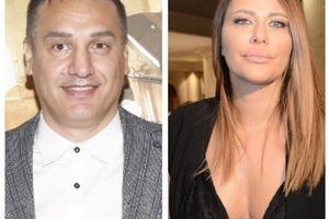 NAJVEĆA TAJNA: Gagi Đogani bio LUD za Anom Nikolić, zbog nje je Anabeli hteo da uradi SRAMOTNU STVAR