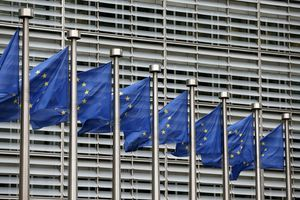 EU zatvorena za građane Srbije bar DVE NEDELJE