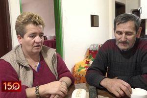 Dragan je oženio Albanku i doveo je na Goliju: Prva tri meseca je samo plakala, a onda sam shvatio u čemu je problem