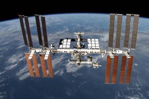NATO širi delovanje i na svemir