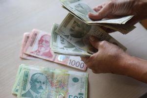 VLADA PREDLAŽE NOVI MINIMALAC Mali: Videćemo da minimalna cena rada bude IZNAD 35.000 dinara