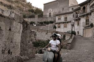 ITALIJANSKI GRADIĆ NE PRODAJE KUĆE ZA EVRO, IMAJU NOVI PRISTUP Evo kako planiraju da privuku mlade porodice