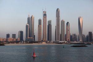 Expo 2020 u Dubaiju se odlaže za NAREDNU GODINU?