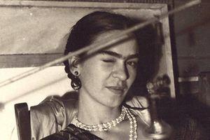 Frida Kalo je od selfija napravila umetnost koju i danas svi kopiraju