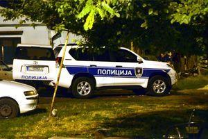 Incident u školi u Beogradu: Dečak (12) doneo pištolj, pa vitlao njime