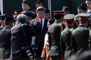 Kina je na testu zbog nemira u Hong Kongu, a predsednik Kine Si Đinping izneo je dosad NAJBRUTALNIJU PRETNJU