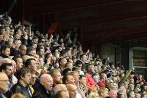 Junajted iz Mančestera: Jedan totalno drugačiji klub