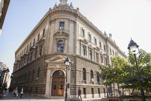"""GLAVNI CILJ PROGRAMA PODRŠKA BRŽEM OPORAVKU SRBIJE"" NBS: Odluka MMF potvrda kredibilne ekonomske politike"