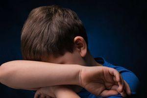 Dečak iz Doljevaca 13 godina nije imao ime - zbog toga nije mogao da ide kod lekara i da dobije svedočanstvo u školi