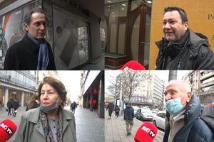 """""""Dugo sam živela u Kini, pa sam se opredelila za kinesku"""": Pitali smo građane kako se odlučuju koju će vakcinu da prime (VIDEO)"""