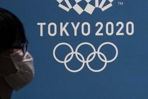 JAPANCI OBJAVILI ONO ŠTO JE CEO SVET ČEKAO! Evo kada će, zapravo, biti održane Olimpijske igre u Tokiju!