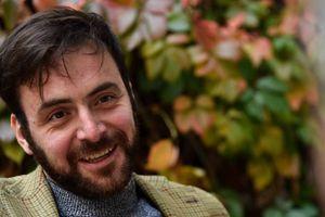 Sarajevski reditelj Zulfikar Filandra za NOIZZ: O umetničkom eksperimentisanju i životu kao filmu