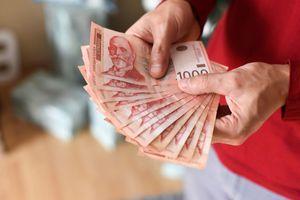 Fond za razvoj odobrio 233 MILIONA DINARA kroz 72 kredita