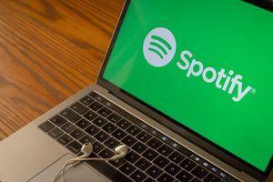 Popularni Spotify i u Srbiji