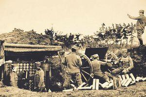 Kada je delovalo do će biti potučena, srpska vojska je IZVELA NEMOGUĆE i zadala najveći udarac neprijatelju u Velikom ratu! Danas slavimo 105 godina herojske bitke