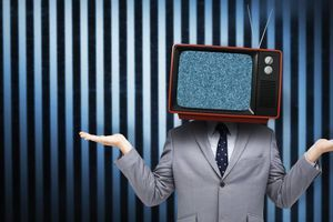 Kako je moj televizor postao pametniji od mene