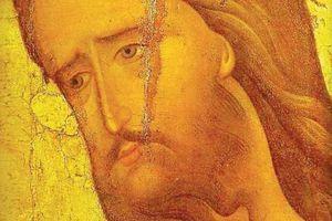 Obeležava se danas Sveti Jovan Krstitelj: Običaj kaže da ovo ne treba jesti i piti, a evo zbog čega