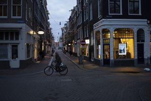 Predlog u Amsterdamu koji se NEĆE SVIDETI mnogim TURISTIMA