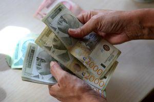 EVO KADA STIŽE 20 EVRA OD DRŽAVE! Mali: Imamo jaču ekonomiju, očekuje se suficit od 35 milijardi dinara