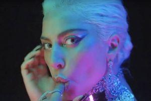 Lejdi Gaga na svadbi je najgora noćna mora svake mlade