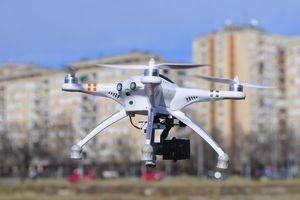 POŠILJKE IZ VAZDUHA Hrvatska pošta uspešno obavila prvu dostavu DRONOM