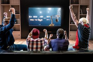 Rasprodaja televizora! Ograničene količne televizora, a cene već od 11.999 dinara!