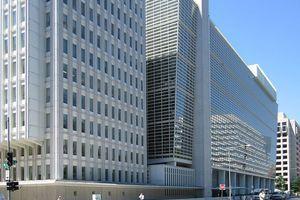 ZA INOVACIJE I ZNANJE U SRBIJI 48 MILIONA DOLARA Svetska banka odobrila kredit za naučna istraživanja