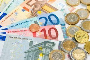 DODATNA POMOĆ ZA MALA I SREDNJA PREDUZEĆA Nemačka banka daje garancije od 5 miliona evra