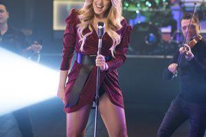 ZASIJAO PRSTEN NA RUCI MILICE TODOROVIĆ Pevačica oduševljena, ovo je svima izmamilo osmeh na lice!