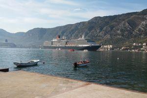 ODLOŽENE RATE Crna Gora postigla dogovor sa kineskom bankom