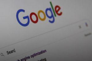 """Gugl ratuje sa ovom državom zbog novog zakona, a sada je došlo do PRETNJI : """"Povući ćemo internet pretraživač"""""""