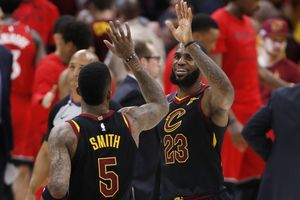 ZA SVAKU NEODIGRANU UTAKMICU KOŠARKAŠ NBA GUBI 366.000 EVRA Sport na velikim finansijskim gubicima zbog odlaganja sezone