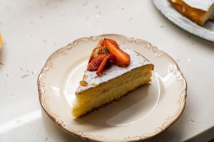 Jednostavan i jeftin kolač u kojem možete da uživate ceo dan: Može svako da ga spremi, a preukusan je