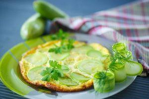 Tikvice u GLAVNOJ ULOZI: 3 recepta za doručak, ručak i večeru!