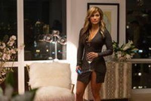 Nezaustavljiva 50-godišnja Jennifer Lopez u bikiniju srušila internet