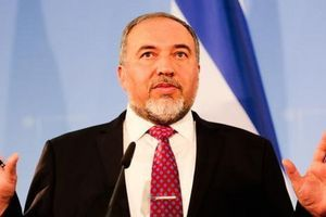 NOVI IZBORI NA POMOLU? Liberman odbio da pruži podršku kandidatima za izraelskog premijera