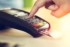 Ovo je NAJSKUPLJA kreditna kartica na svetu