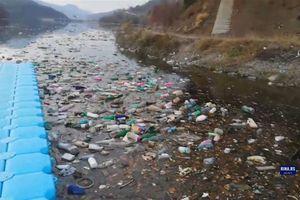 Hitno reagovati kako se ne bi ponovila ekološka katastrofa: Sačuvati prirodne dragulje, reke Lim i Drinu