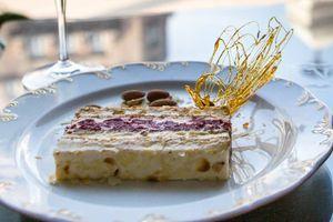 Originalniji recept od ovoga nećete dobiti - kako se pravi Moskva šnit, omiljena beogradska torta