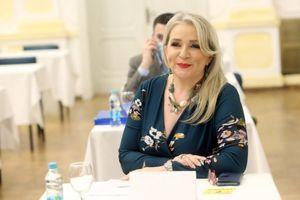 Kutlešić - Stević: Poštujem izolaciju, zato sam i otišla na vikendicu da ne ugrozim članove porodice